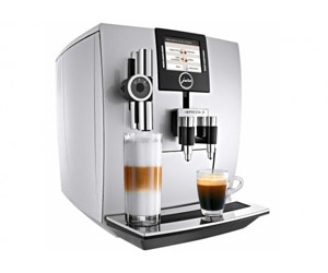 Jura-Impressa-J9-One-Touch-TFT-Automatic-Coffee-Machine-_in-article_